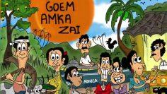 Amchem Goem Amkam Zai