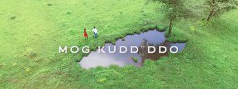 Mog Kudd'ddo – Friz Love