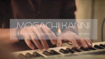Mogachi Kanni by Geraldo Fernandes