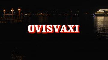Ovisvaxi
