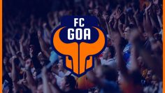 Hey Hey Goa