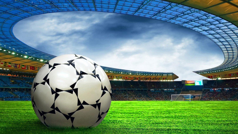 football-on-the-stadium-4565