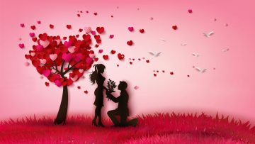i-want-to-say-that-i-m-happy-that-i-have-you-happy-valentine-s-day-love-day-loving-couple-under-a-loving-tree-1920×1080-wallpaper-f990981d915a9d5b66e7882f90c1a65d