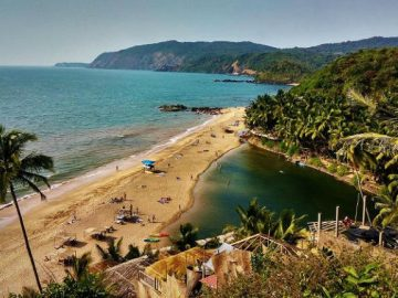 cola-beach-north-goa-or-south-goa