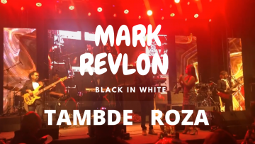 Mark Revlon Konkani Song